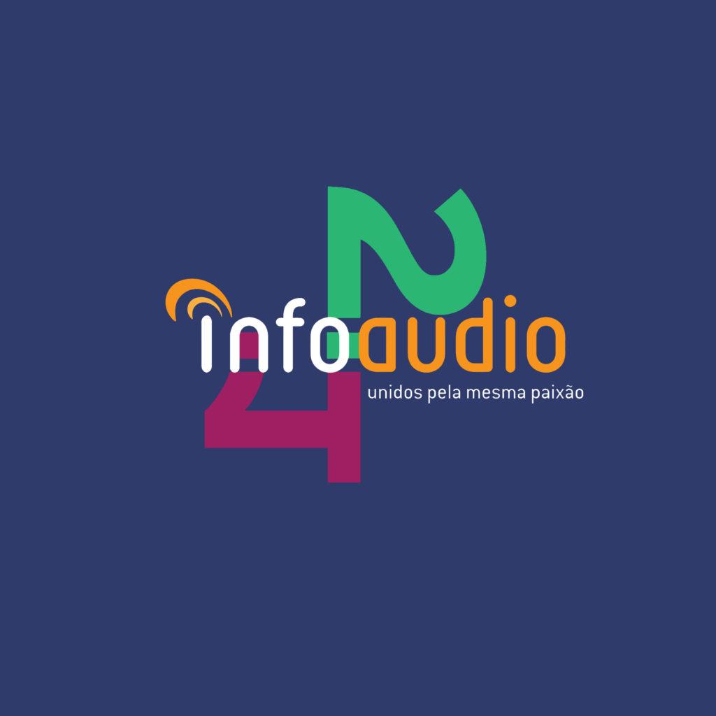 InfoAudio 2021 - Remote Voice Tracker (RVT)