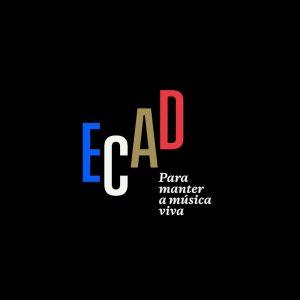 Como preparar a programação musical para envio ao ECAD