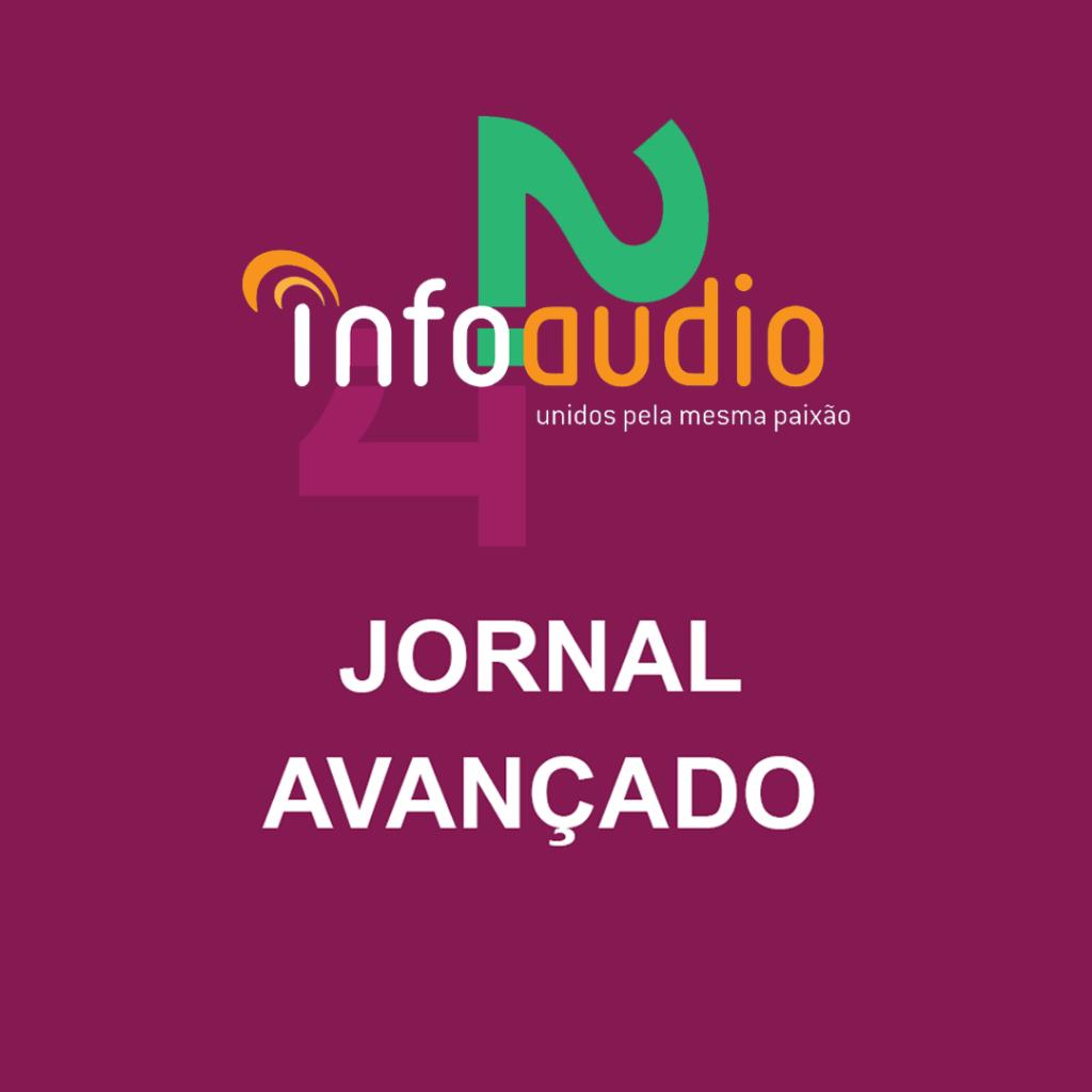 InfoAudio: economia para rádio e autonomia para locutores